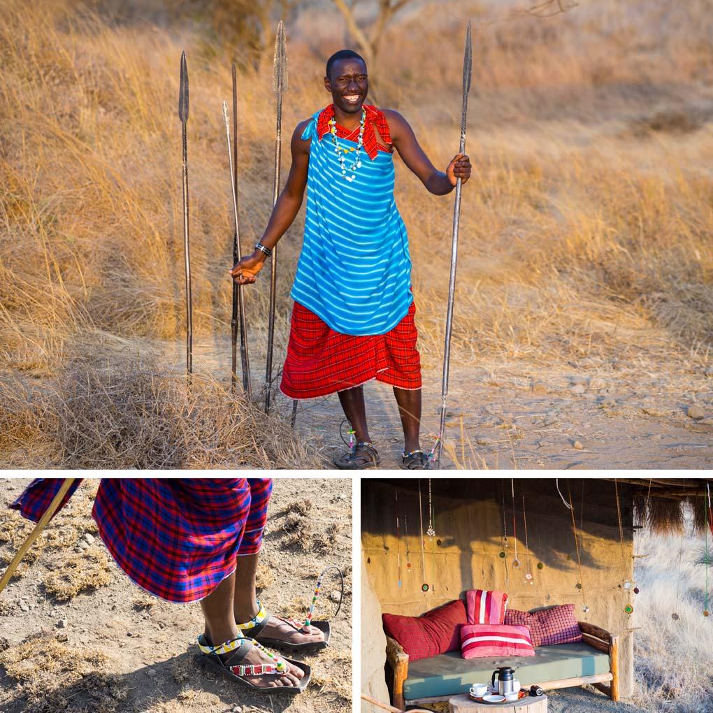 maasai-tanzania