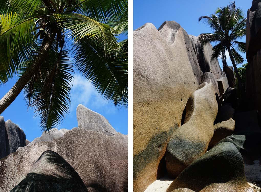 seychellen-stranden