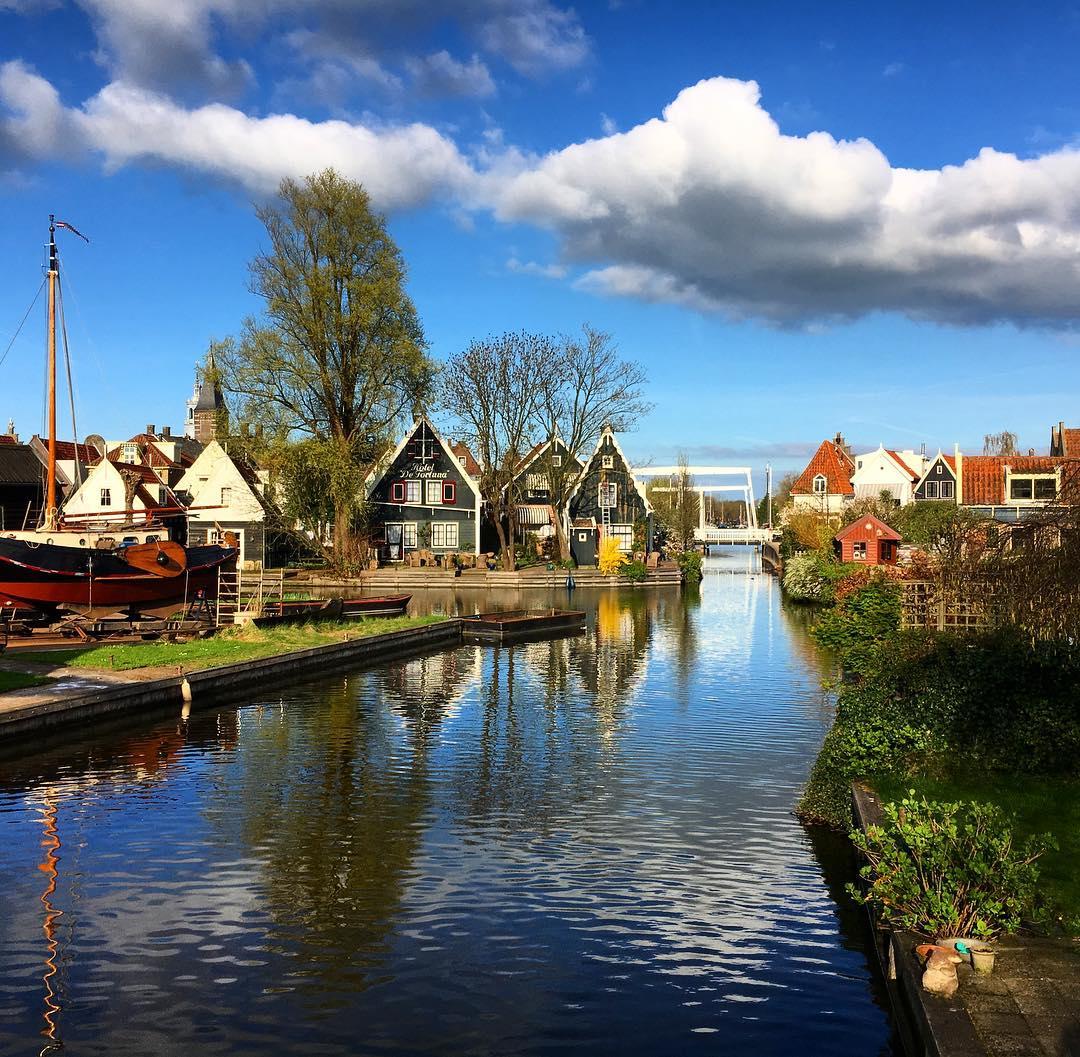 Edam-Nederland