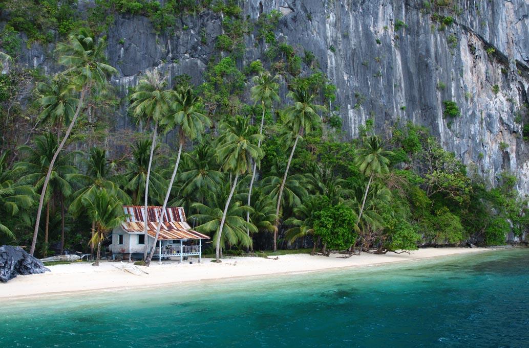 De Filipijnen In 1 Maand Onze Route Karlijn Travels