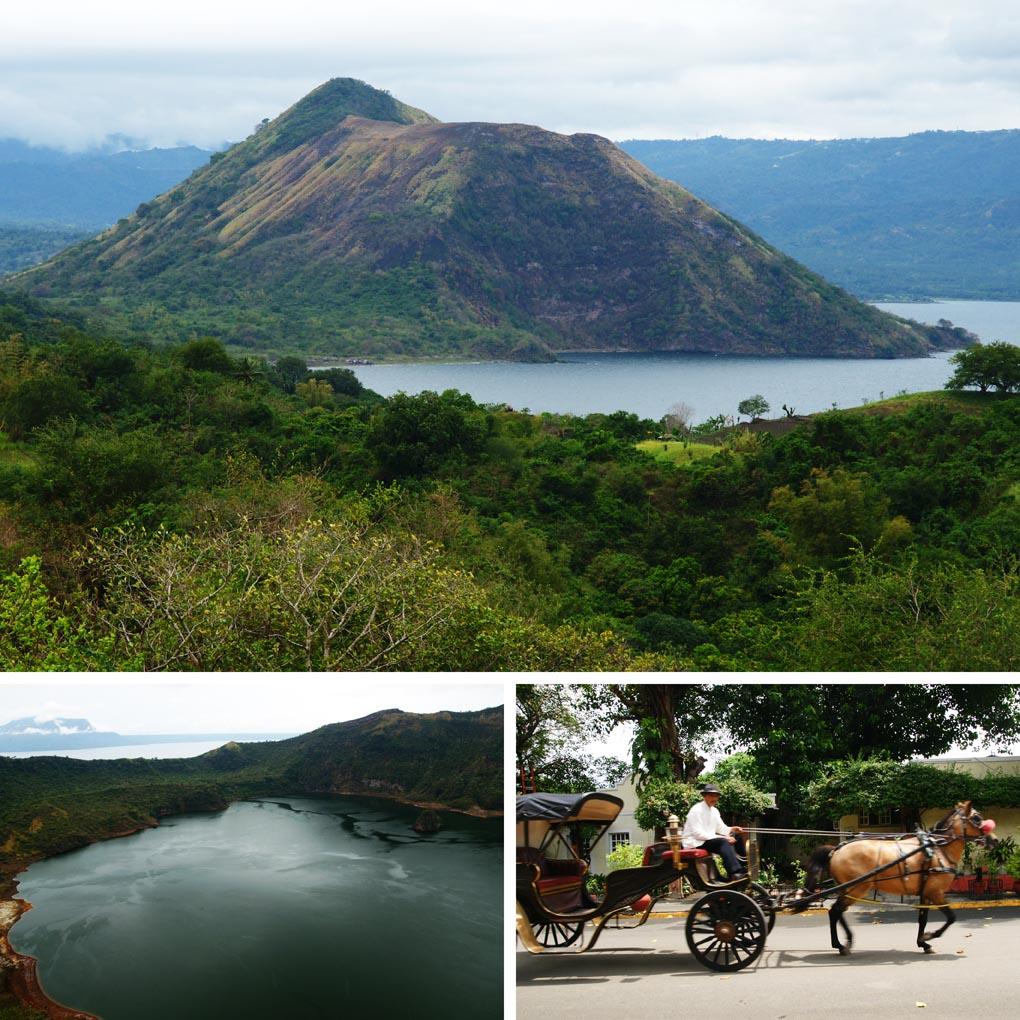 Taal Filipijnen