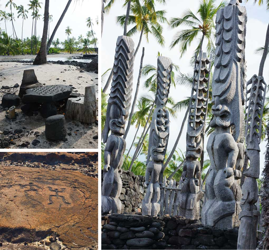 bezienswaardigheden-The-Big-Island