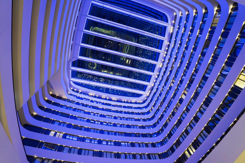 Hilton Schiphol