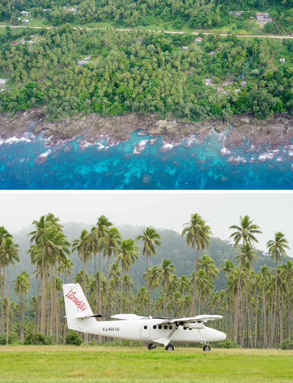 Malekula Vanuatu