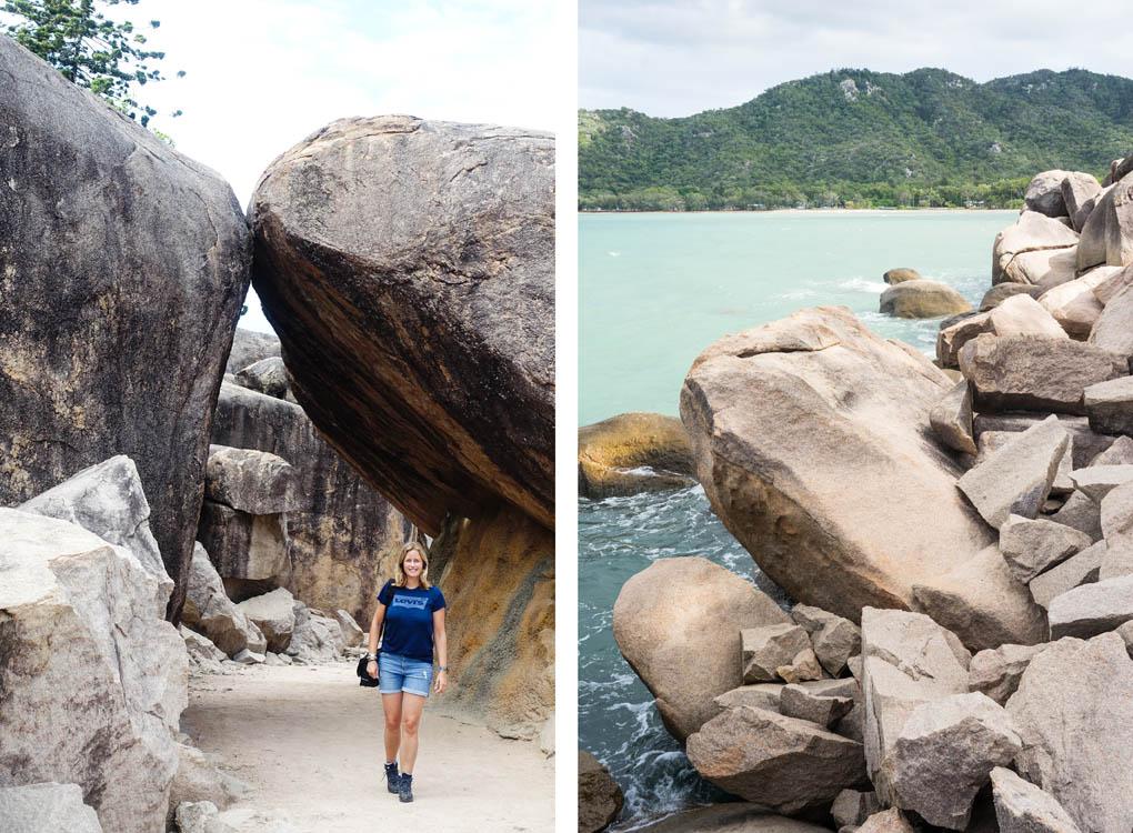 Magnetic Island Australië