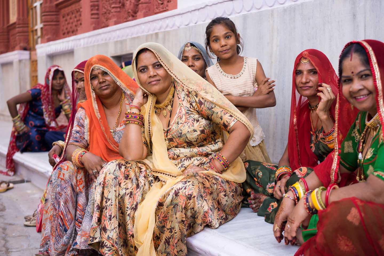 Pipar India